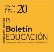 boletin-informativo-docente-edicion-20-mayo-2020-fw