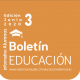 boletin-junio-3-2020-06-02-18_25_13