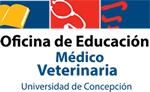 Oficina Médico Veterinaria