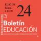 boletin-24