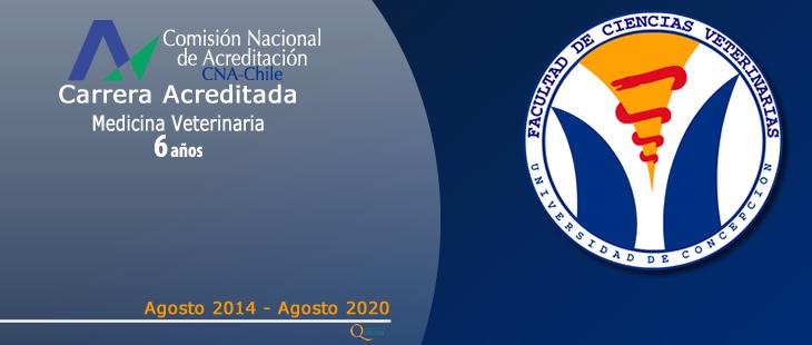acreditacion2014-5