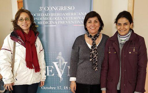 congreso-de-epidemiologia