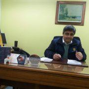 dr-alvaro-ruiz-preside-comite-cientifico