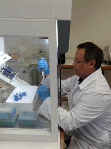 dr-rene-ortega1
