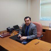 <center>Dr. Patricio Rojas Castañeda</center>