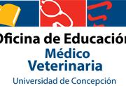 logo-01-200px