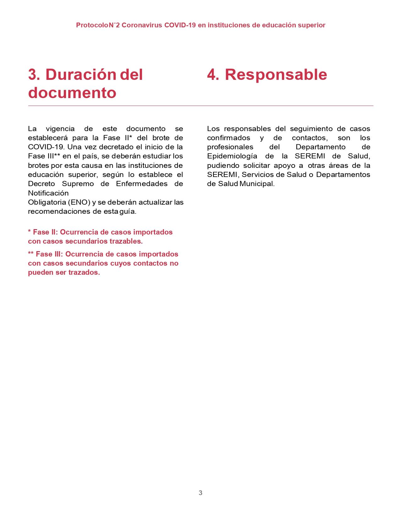 protocolo-n2-coronavirus-ies-pdf-pdf-pdf_page-0003