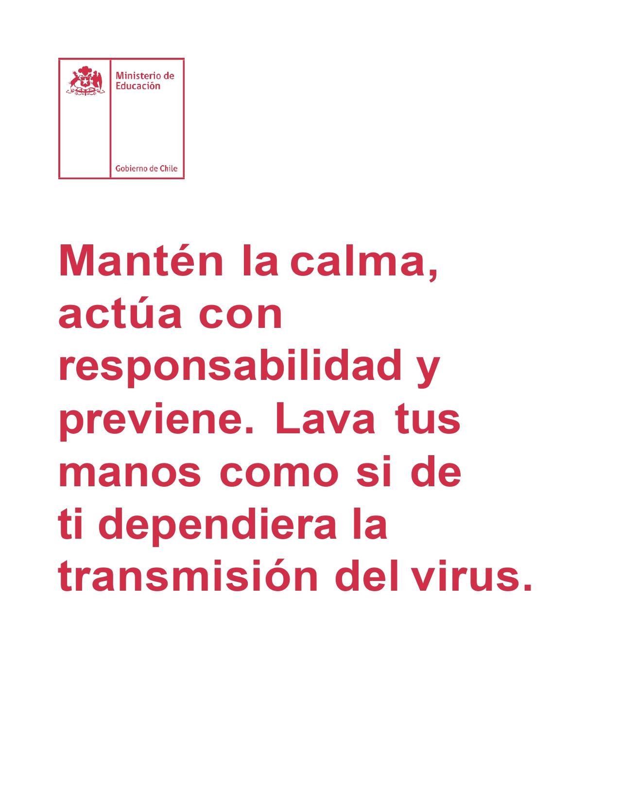 protocolo-n2-coronavirus-ies-pdf-pdf-pdf_page-0007