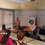 red-de-geston1-dr-daniel-gonzalez_tn