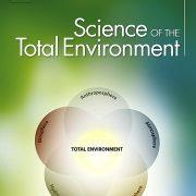 revista-science