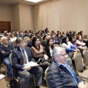 seminario-internacional-tuberculosis_tn
