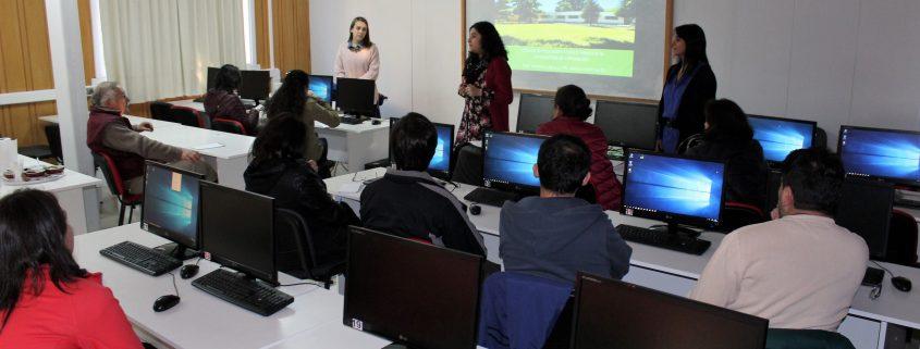 curso-a-docentes_tn