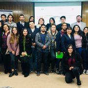 en-campus-chillan-relizan-jornada-de-identidad