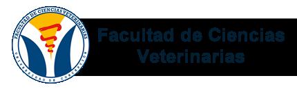 Ciencias Veterinarias