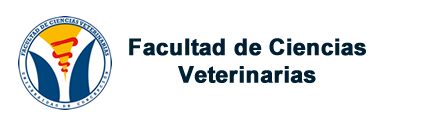 Ciencias Veterinarias
