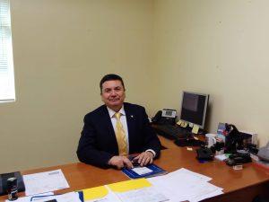 <center>Dr. Mario Briones Luengo</center>