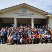 primeras-5-generaciones-exalumnos-encuentro-2019