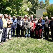 reunion-exalumnos-02-11-2019