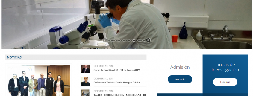 screencapture-doctoradoveterinariaudec-cl-2018-12-28-10_22_07