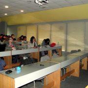 seminario-garrapatas_tn