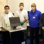ventilador-mecnico-e1591713496158-750x400